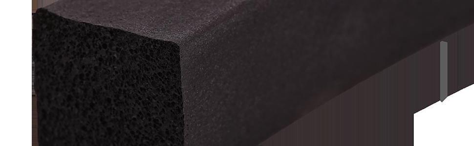 elastomere compounds. Black Bedroom Furniture Sets. Home Design Ideas